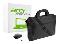 "K/Acer Options Pack 15.6""+A715-71G-57JW Q3.1890B.AC0+NX.GP8EF.003"